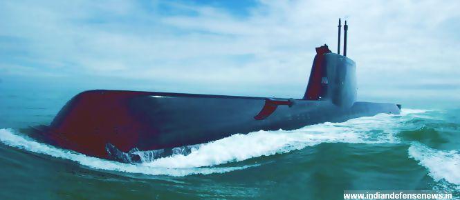 German_HDW_214_Submarine.jpg