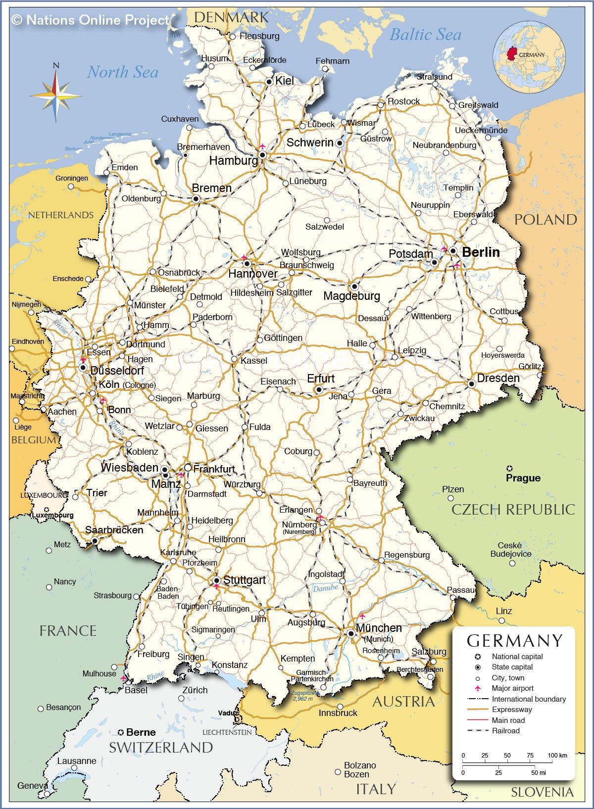 germany-political-map.jpg