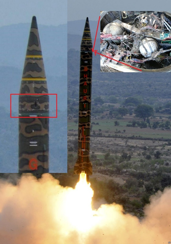ghauri-failed-crash-718x1024.jpg