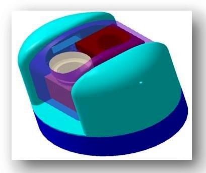 Gimbal for mini UAV's .jpg