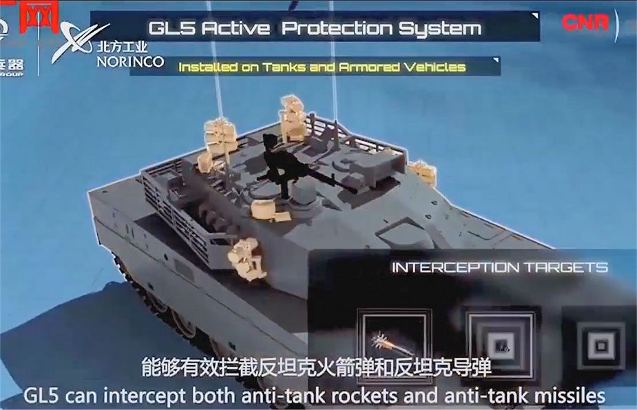gl5hardkillapsactiveprotectionsystemnorincochina9250015bea628cca567.jpg