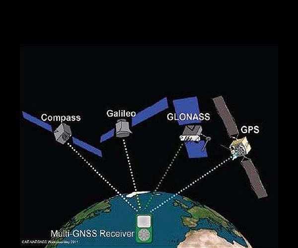 global-navigation-satellite-system-gnss-hg.jpg