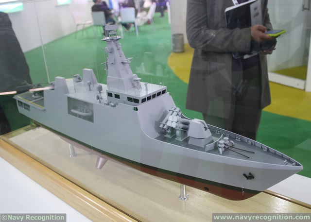 Goa_Shipyard_75m_OPV_DEFEXPO_2014_1.jpg