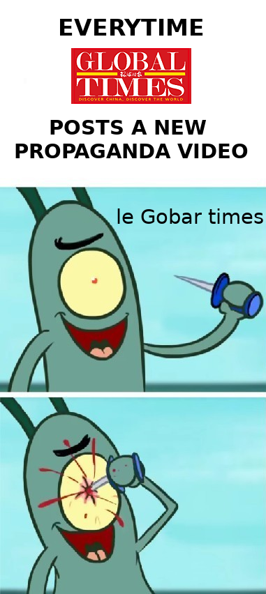 gobartimes.png