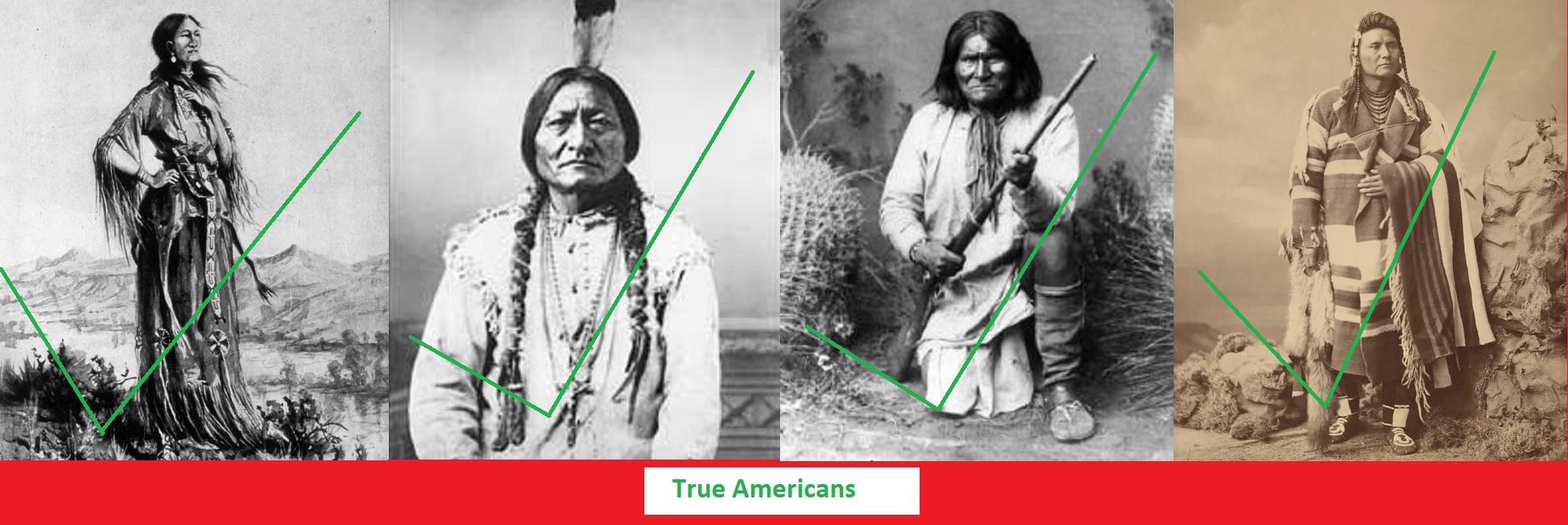 Gone Americans.jpg