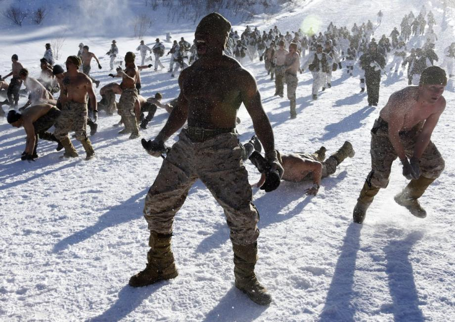 grueling-training-regiments-from-around-the-world-4.jpg