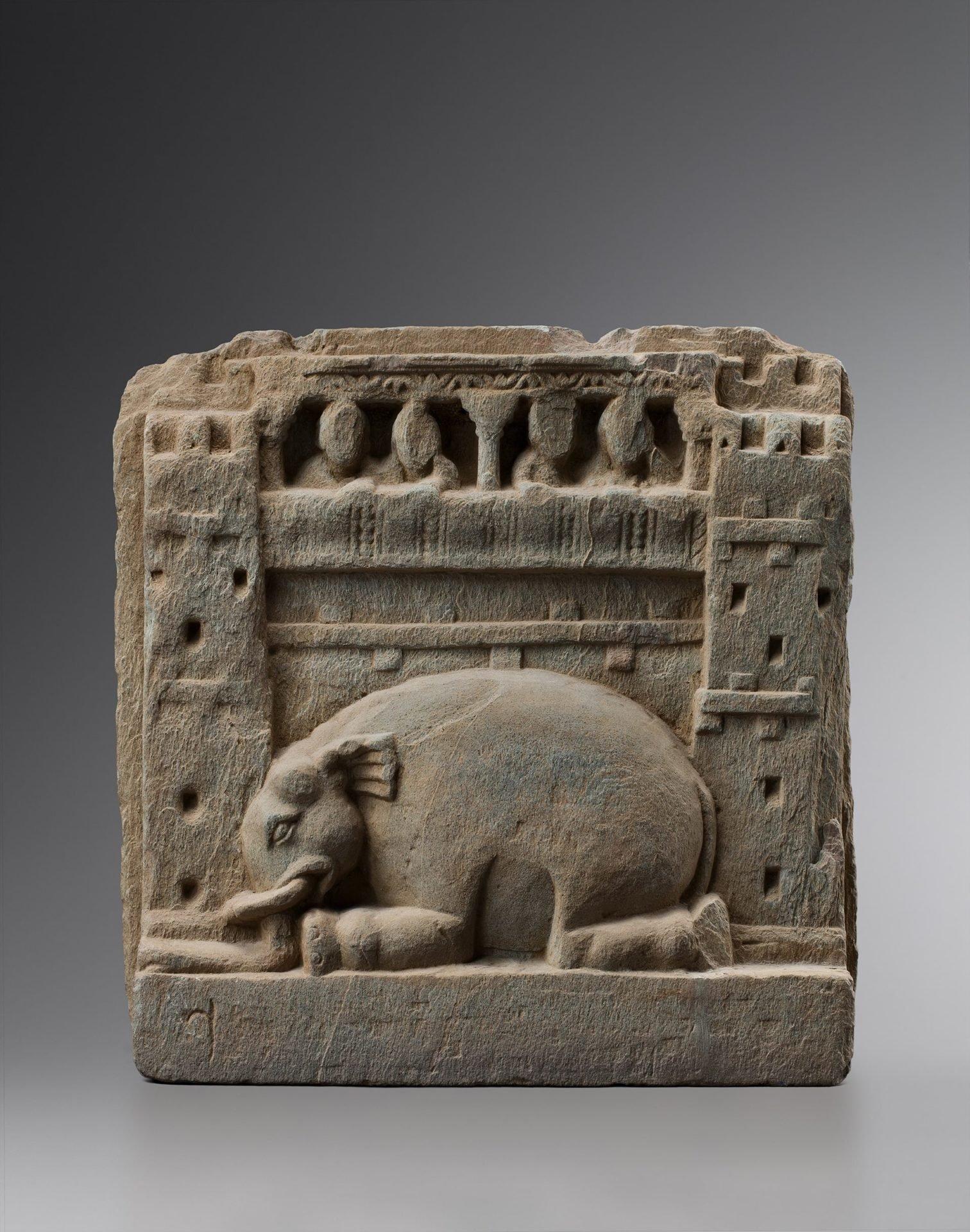 Grusenmeyer_Woliner_Gandhara_relief_White_elephan_-1512x1920.jpg
