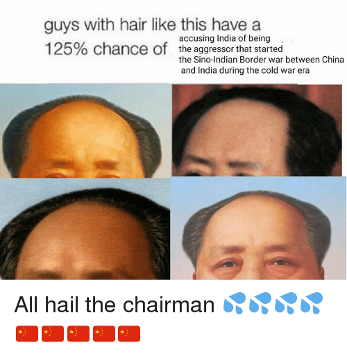 guys-with-hair-like-this-have-a-accusing-india-of-10474502.png