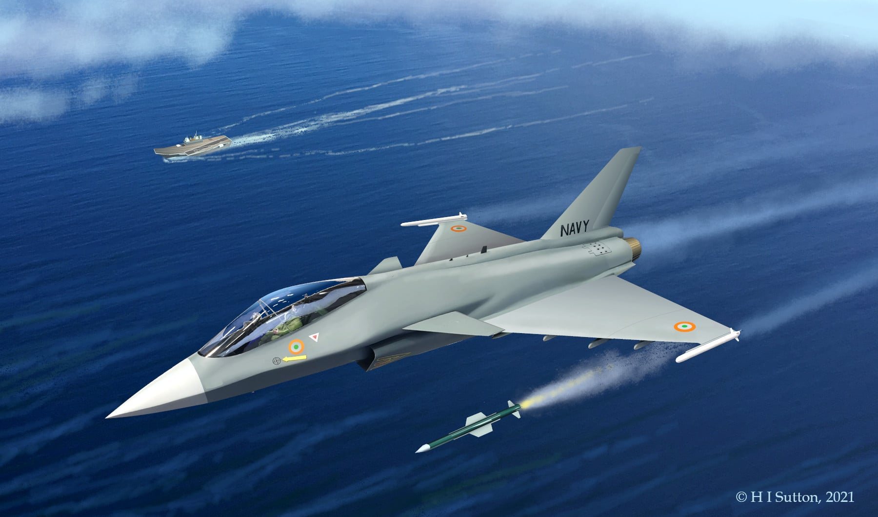 HAL-TEDBF-Fighter-Jet-With-Vikrant-Aircraft-Carrier-Art.jpg