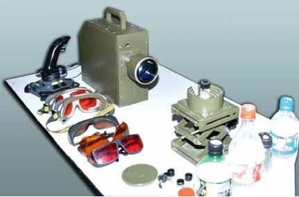 Hand-held Explosive Detection System.jpg