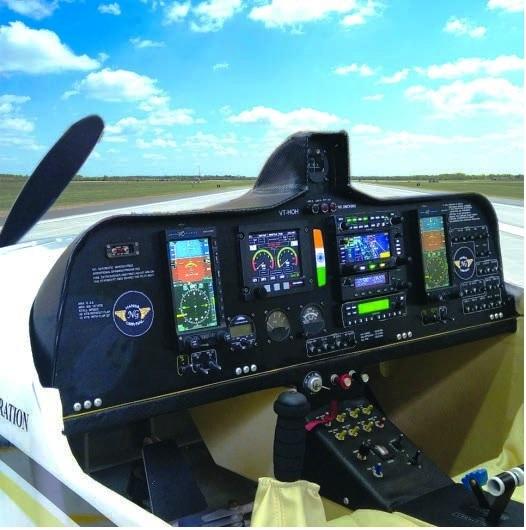 hansa ng cockpit.jpg