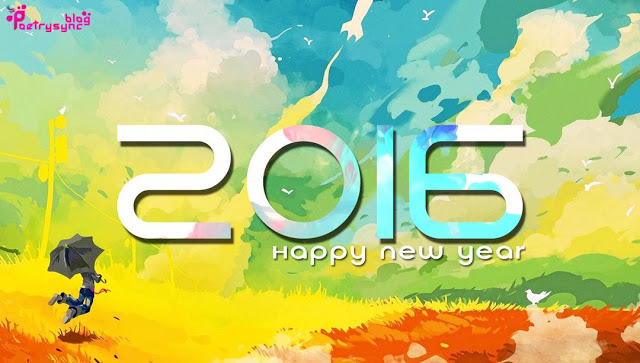 Happy-New-Year-Sayings-Quotes-2016-Wishes-Facebook-Messages-2.jpg