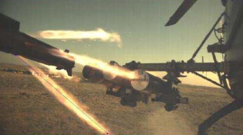 HeliNa-Missile.jpg