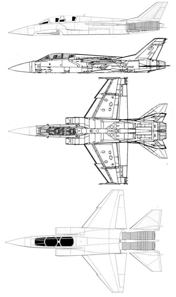 HF-73_edited (3).jpg