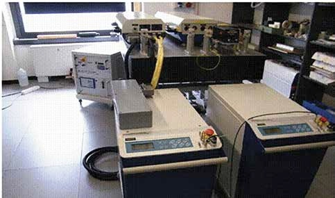 High power pulsed laser system.jpg