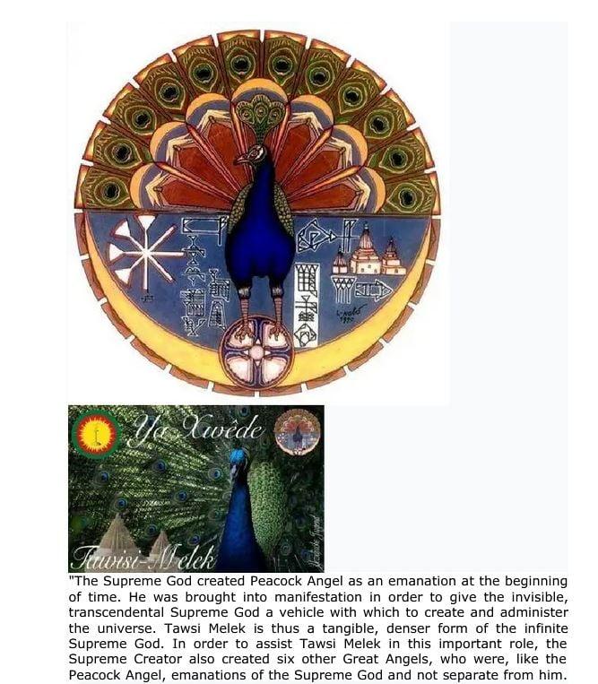 Hinduyazidi.JPG