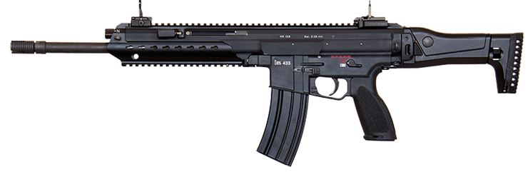 HK 433.JPG