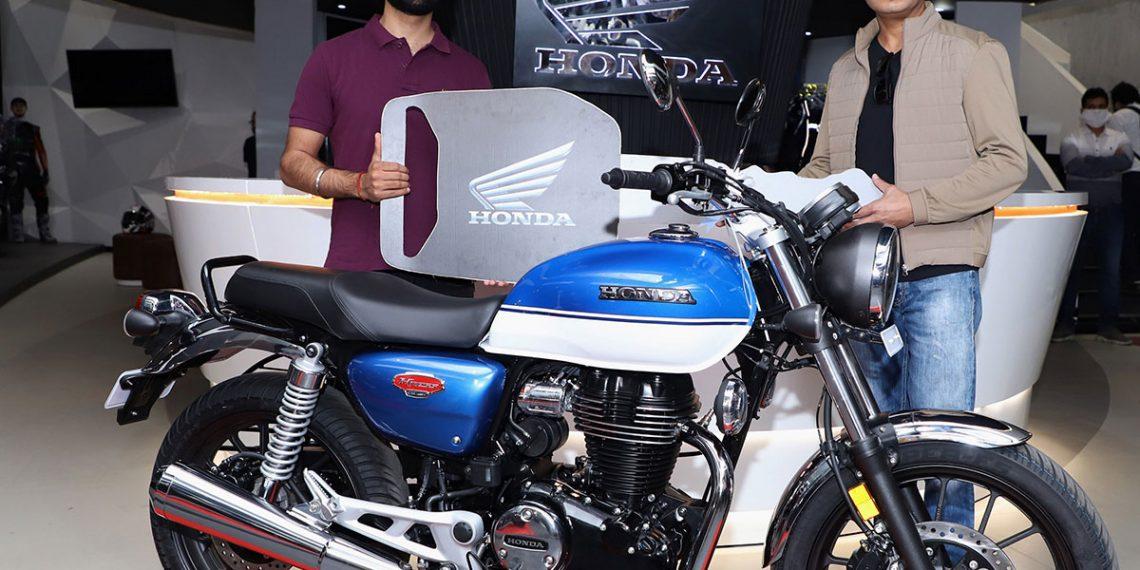 Honda-Hness-CB350-Delivery-1140x570.jpg