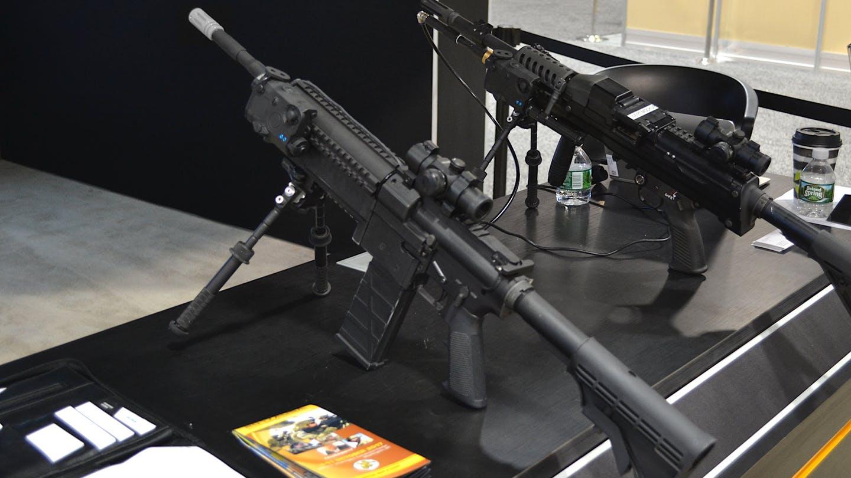 https___api.thedrive.com_wp-content_uploads_2019_03_aai-rifle-3.jpg
