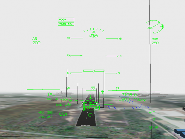 hud-symbology-development-for-regional-transport-aircraft HUD Symbology With Tunnel-In-The-Sky.png