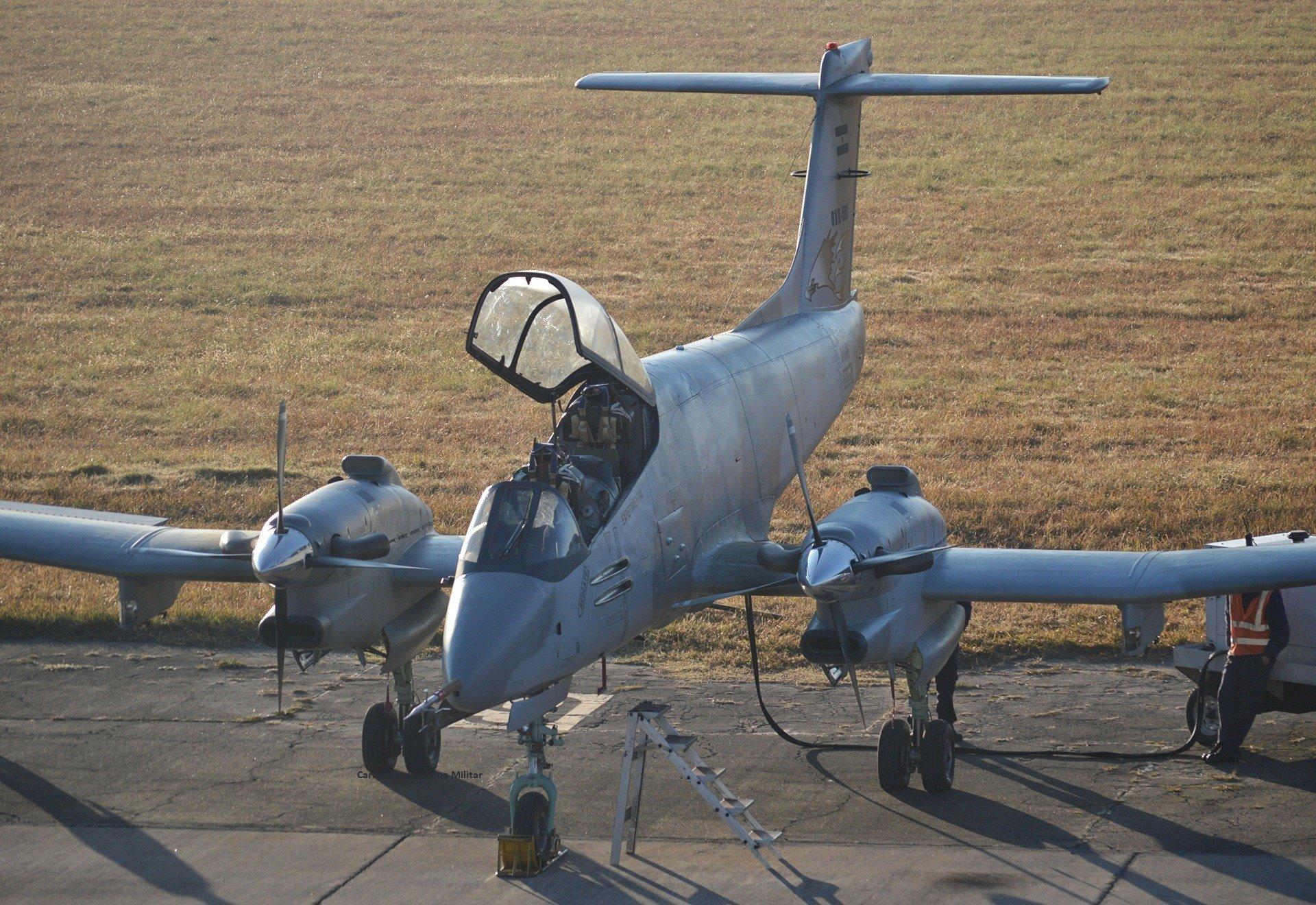 IA-58-Pucará-Fenix-CEV-3-ZM.jpg