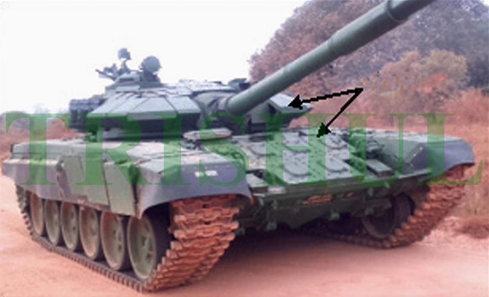 IA T-72M1 with ERA Mk.2 tiles.jpg
