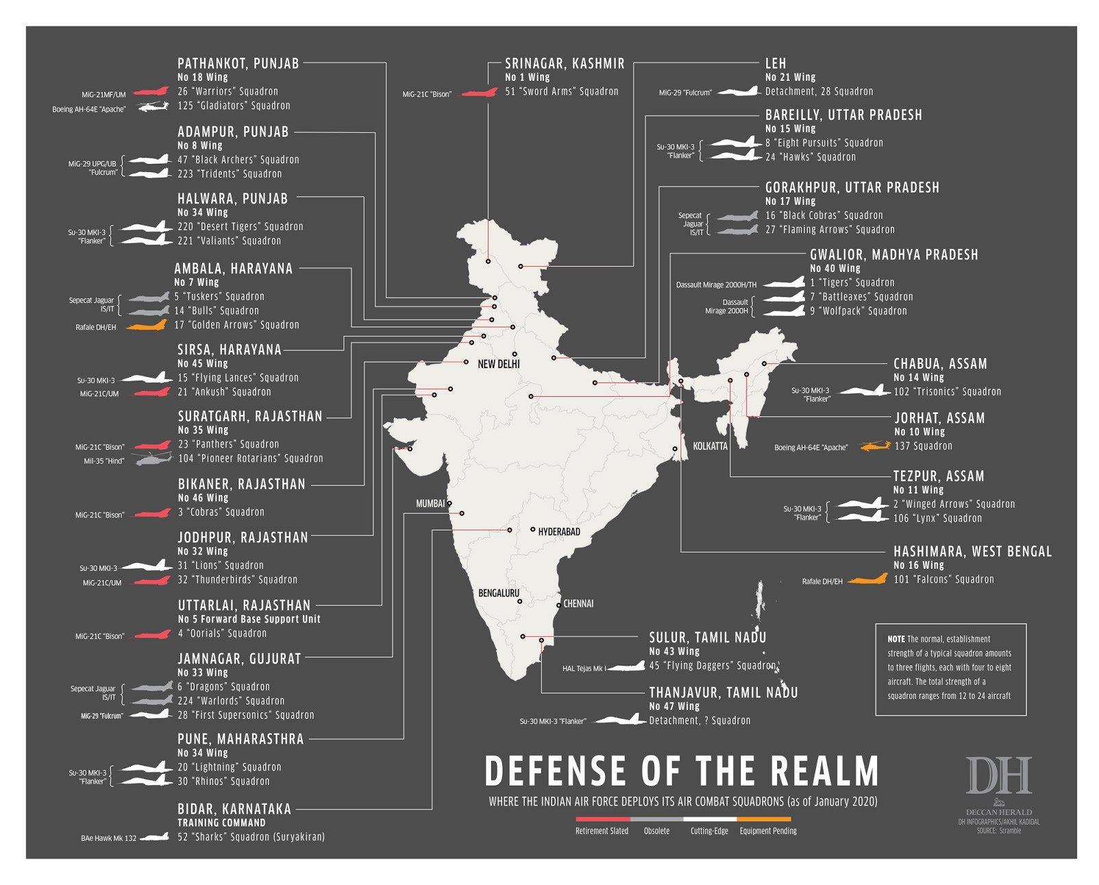 IAF Squadrons Locations.jpg