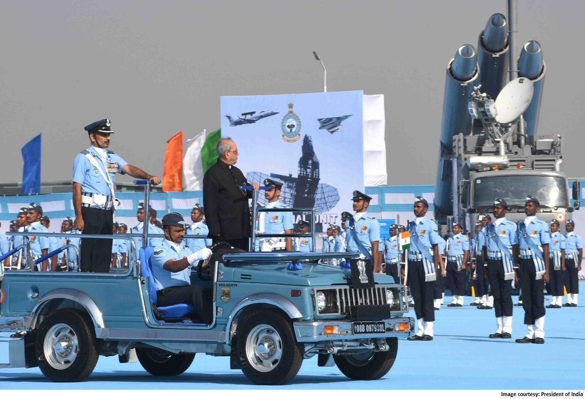 IAF_Brahmos_1.jpg