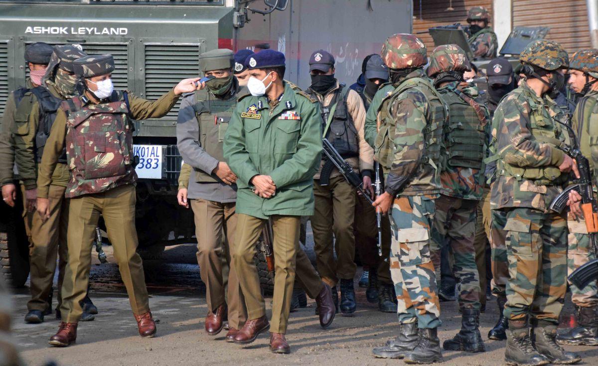 IGP-Kashmir.jpg