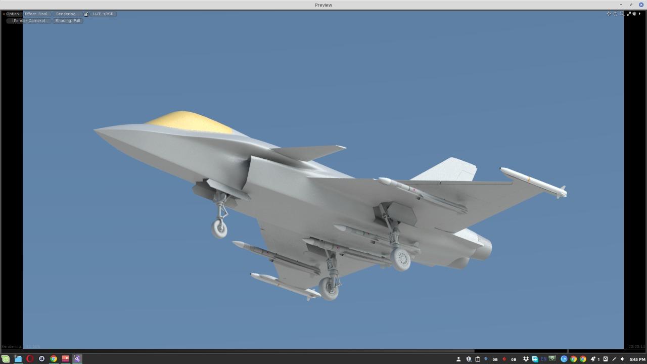 IMG-20210225-WA0001.jpg