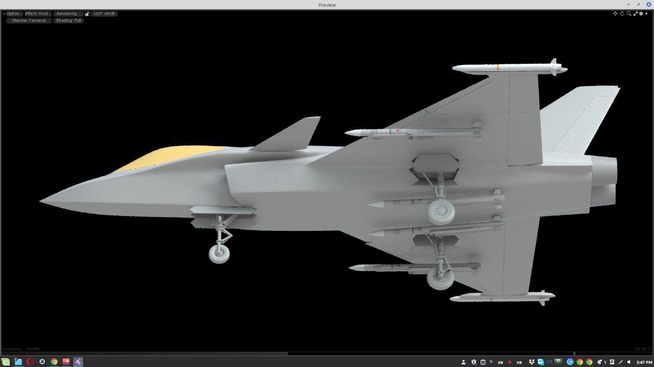 IMG-20210225-WA0003.jpg