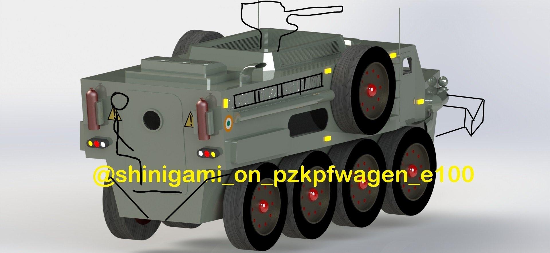 IMG_20201210_221416.jpg