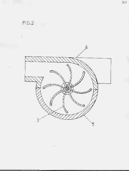 Imploturbocompressor front cut.jpg