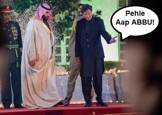 Imran khan saudi 55989703_303 - Copy.jpg