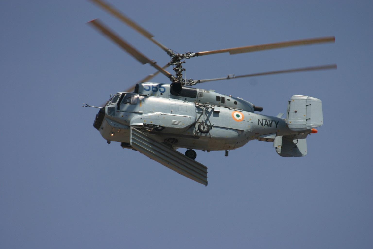 IN585_Kamov_KA.28_Indian_Navy_(8413501509).jpg