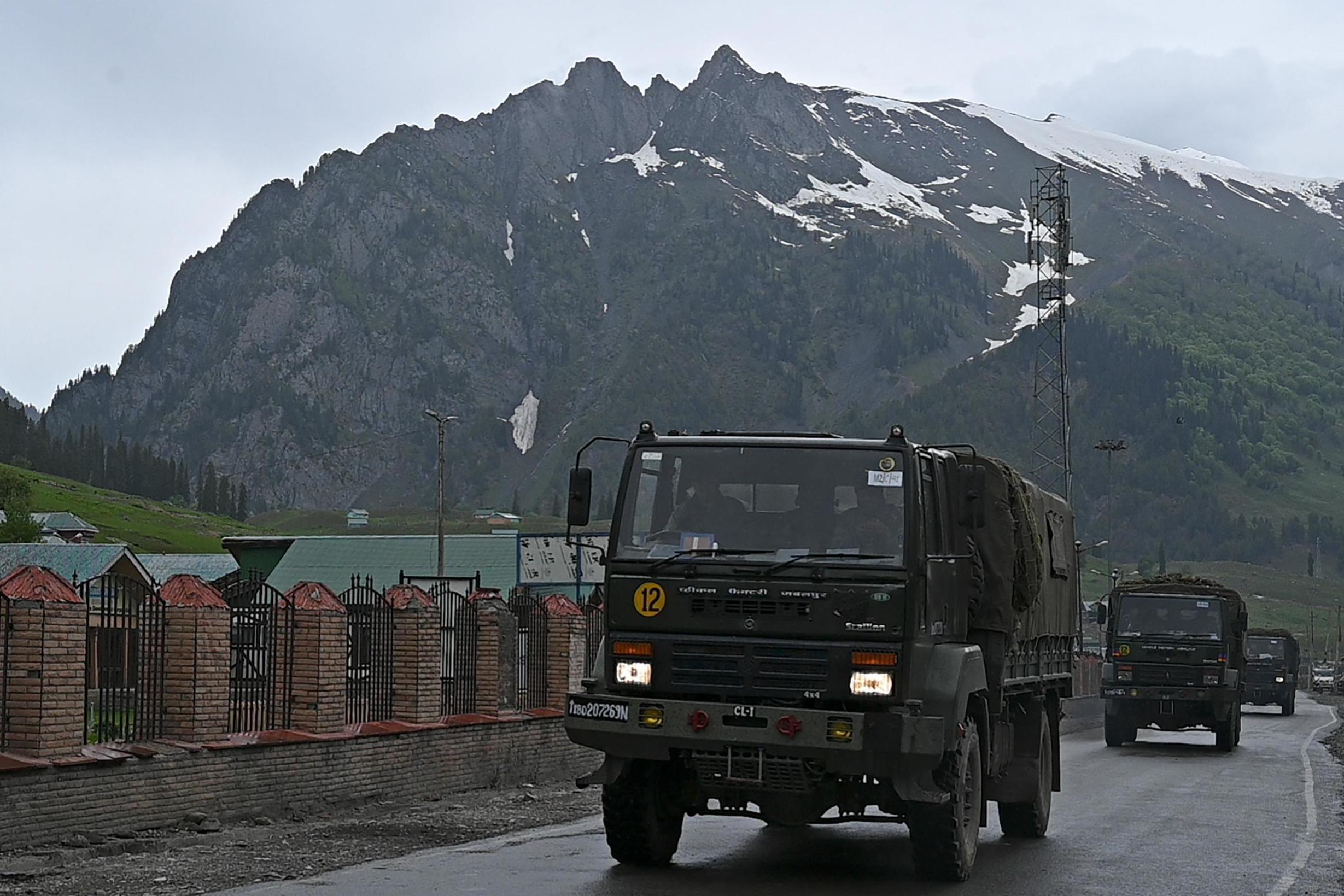 india-china-ladakh.jpg