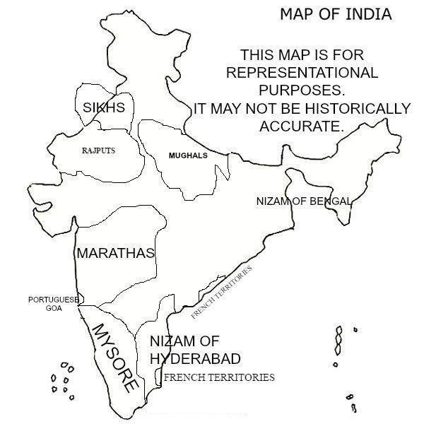india_map2_1438155362.jpg