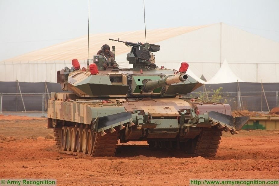India_New_modifications_have_been_made_to_Arjun_Mk_II_MBT_tank_925_001 - Copy - Copy - Copy.jpg