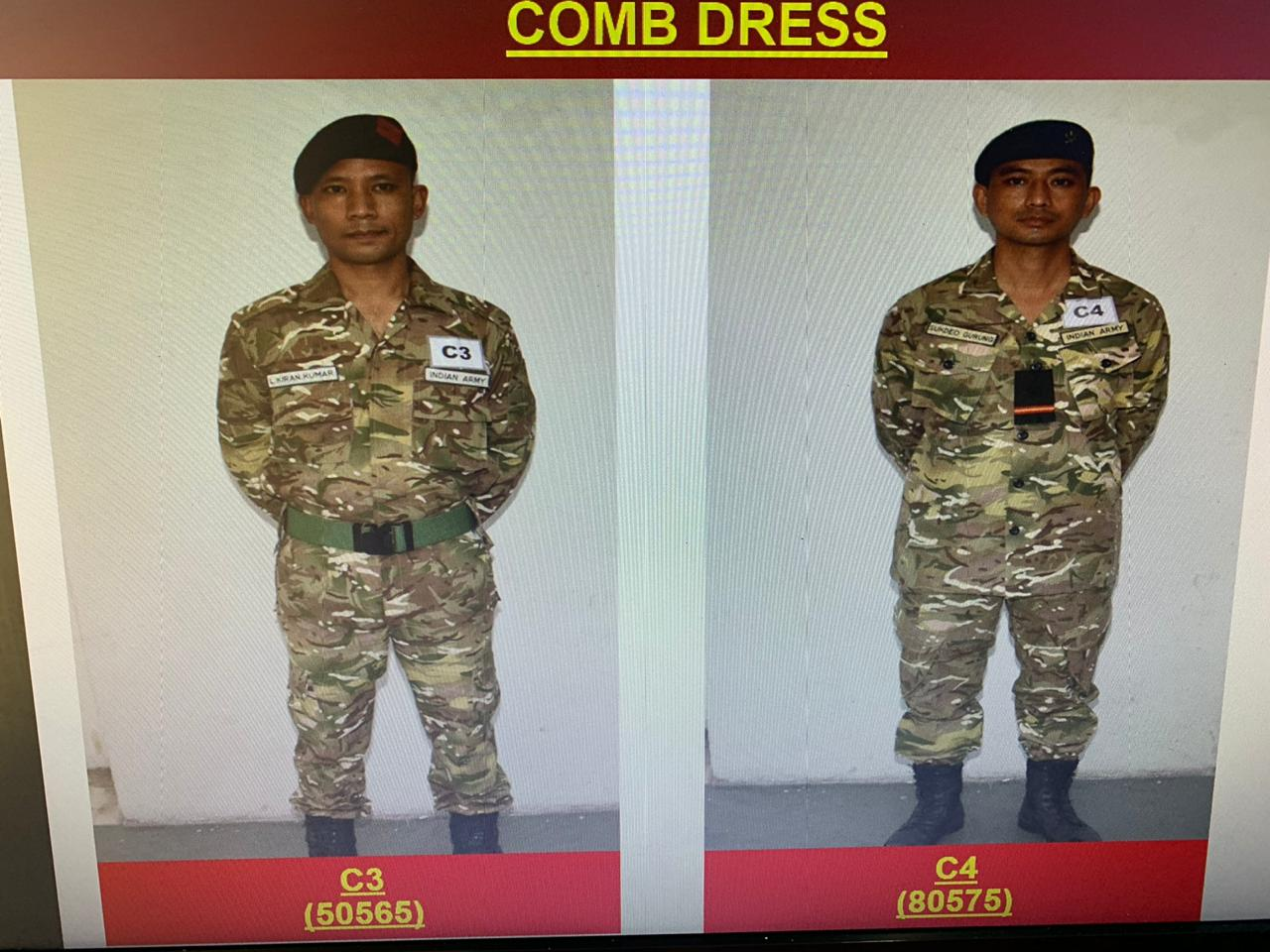 Indian Army new uniform prototypes 2.jpg