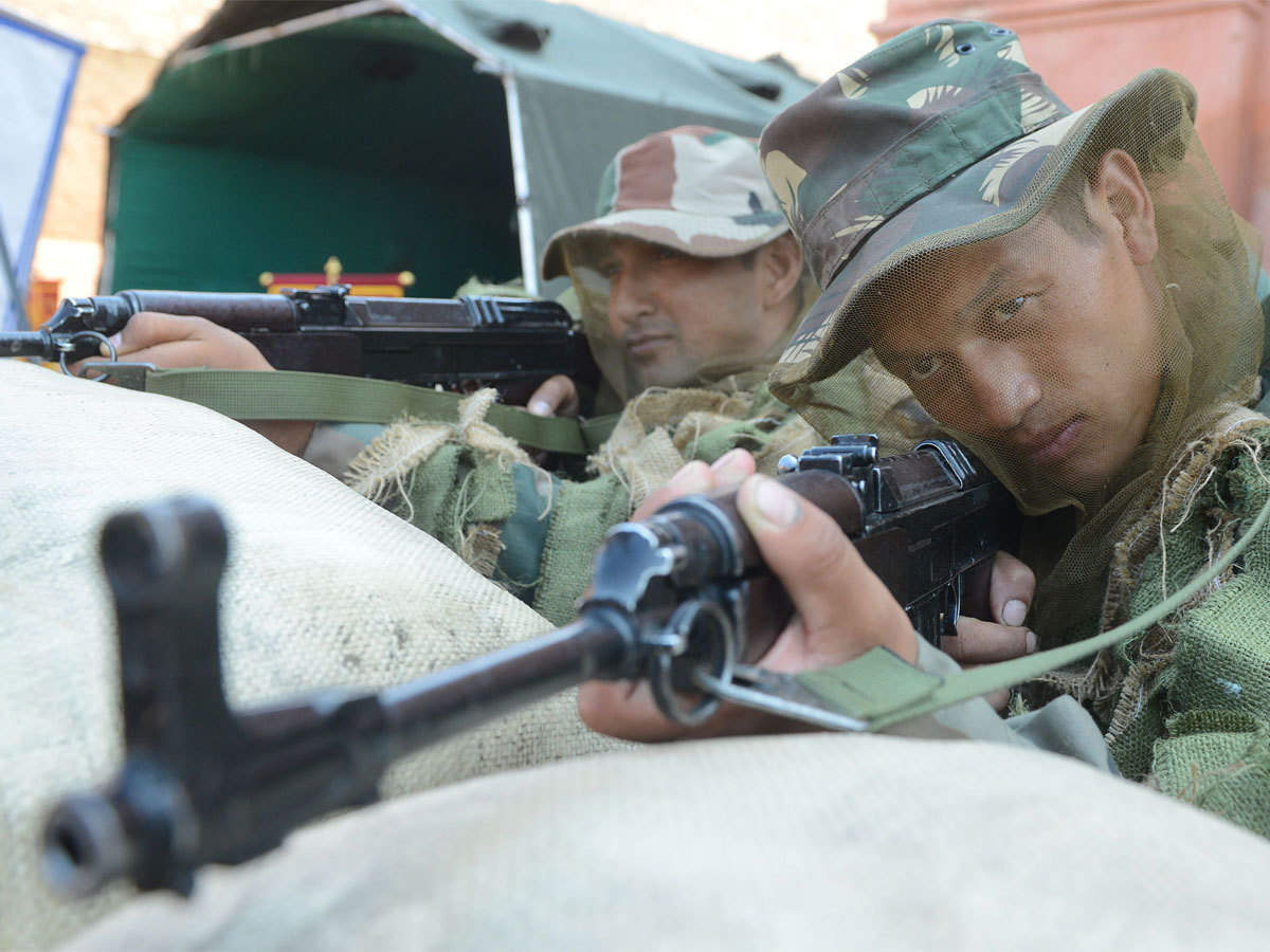 indian-army-targets-pakistani-military-administrative-hqs-in-pok.jpg