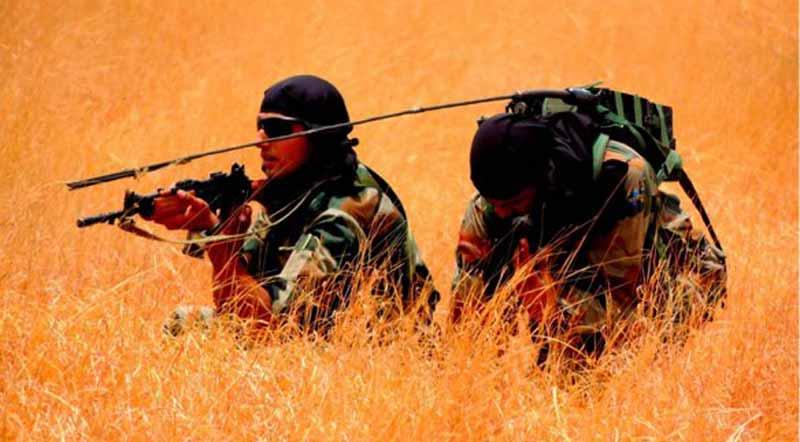 Indian-Army-Training-Shatru.jpg