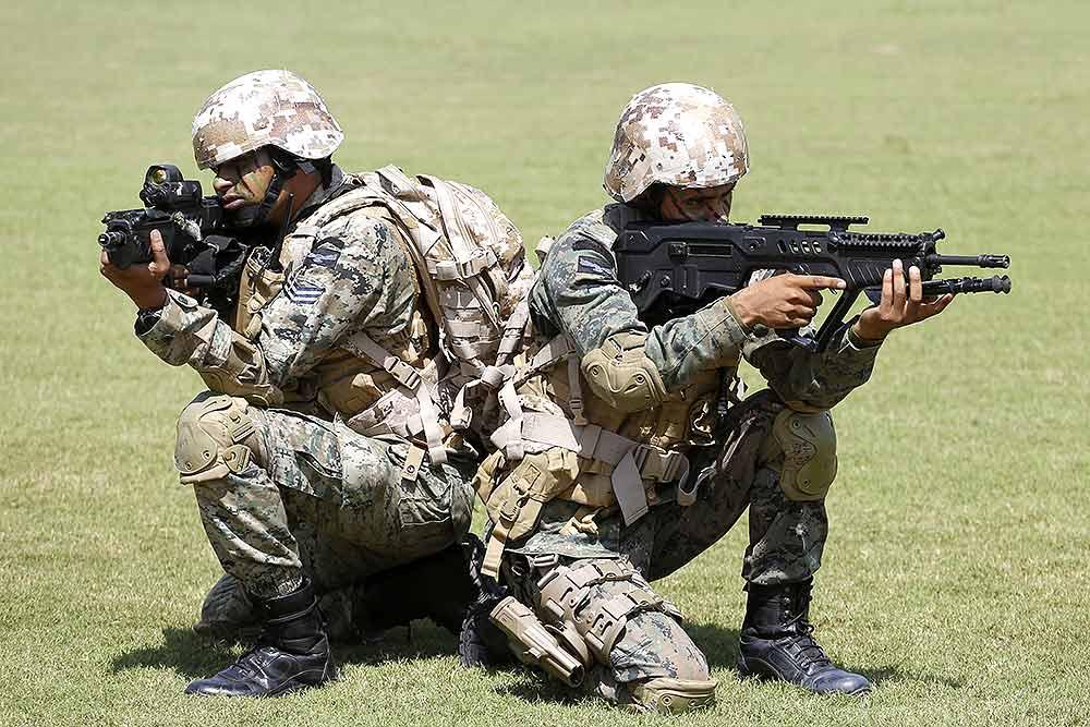 Indian-army2_20171005.jpg