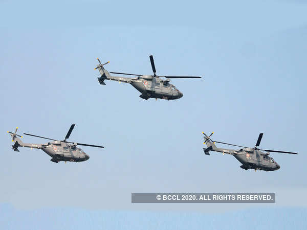 indian-navy-helicopter.jpg