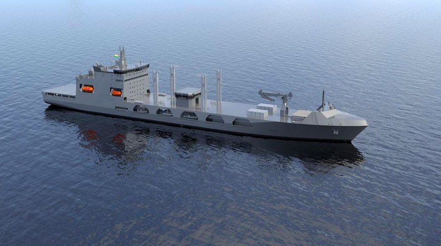 Indian-Navy-selects-TAIS-for-delivery-of-five-Fleet-Support-Ships_001.png