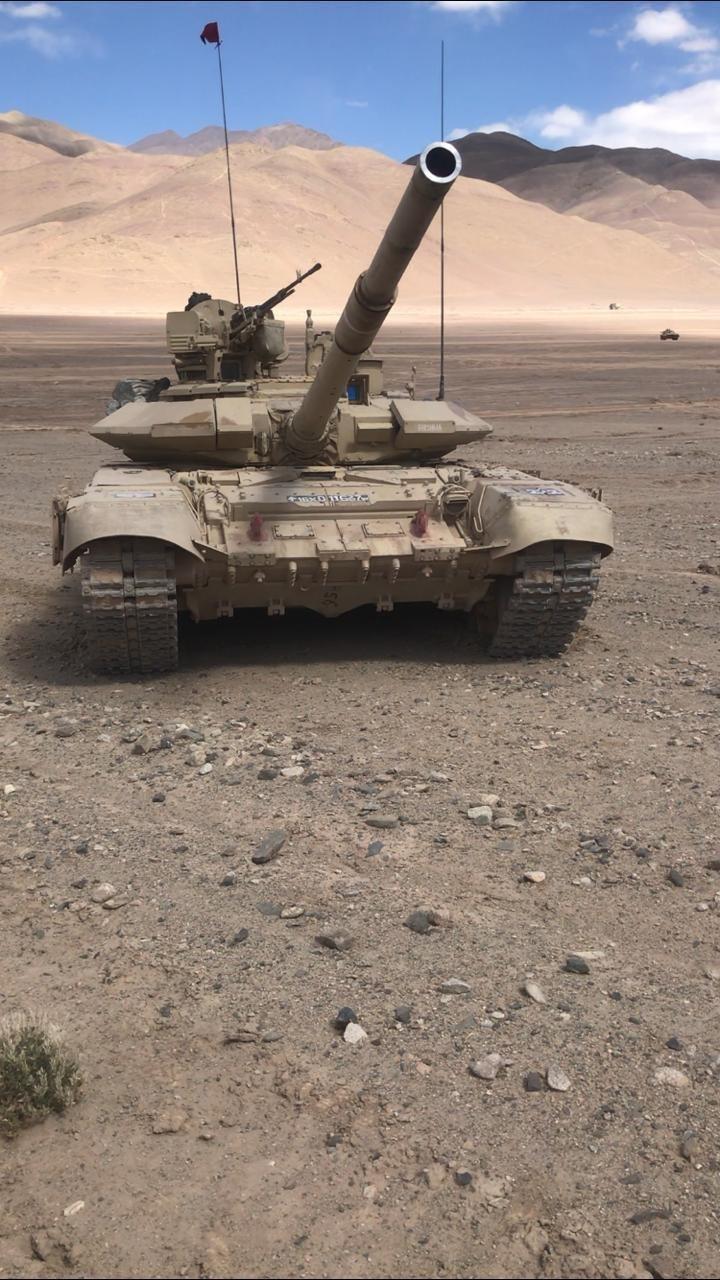 Indian_Army_Fire_Fury_Corps_ta_0-x1280.jpeg