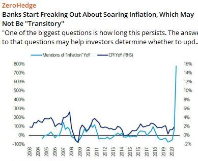 inflationfucksamreekunts.JPG