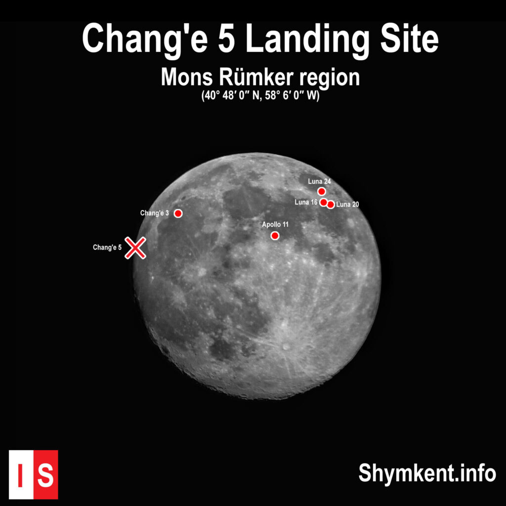 InfoShymkent-Change5-Landing-Site-Moon-1024x1024.jpg