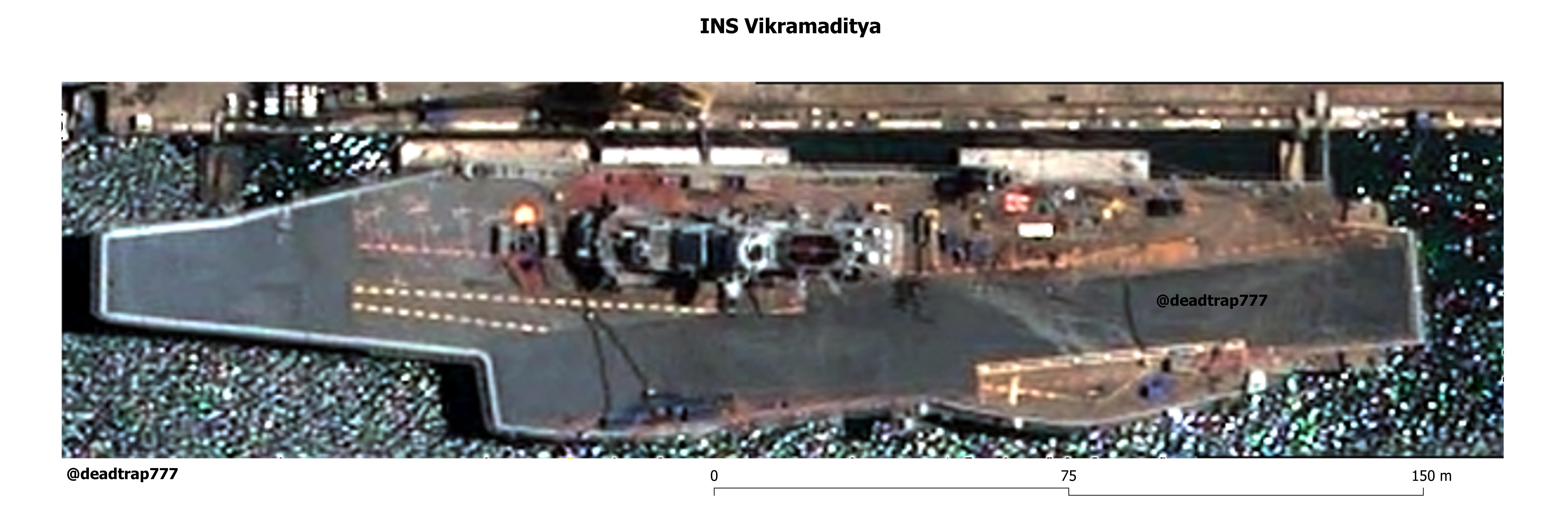 INS Vikramaditya Final.jpg