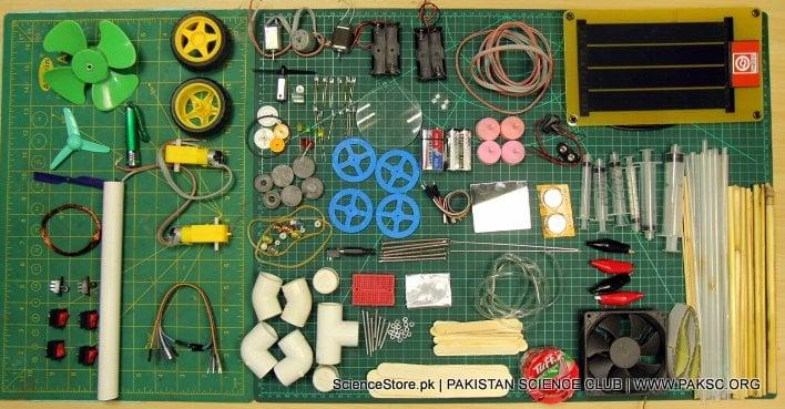 inventor-box-2.jpg