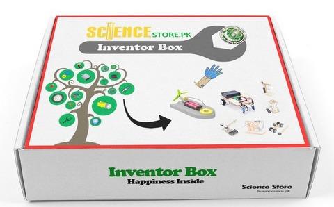 invwntor-box.jpg